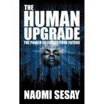 Human Upgrade