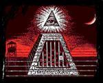 NWO Pyramid