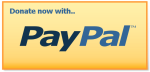 Paypal donate button1