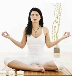 meditation2-saidaonline