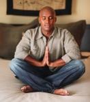 goal_setting_meditation