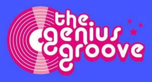 Genius_Groove_Blue
